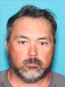 Danny Carl Dees a registered Sex Offender of Mississippi
