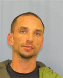 David Wayne Doebler a registered Sex Offender of Tennessee