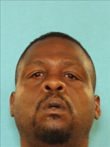 Eddie Ray Delaney a registered Sex Offender of Mississippi