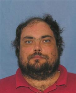 Keith Allen Grasdalen a registered Sex Offender of Alabama
