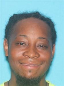 Jamichael Jerome Sanders a registered Sex Offender of Mississippi
