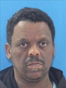 Tony Van Williams a registered Sex Offender of Mississippi