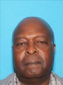 John Mudave Ndanyi a registered Sex Offender of Mississippi