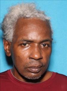 John Allen Davis a registered Sex Offender of Mississippi