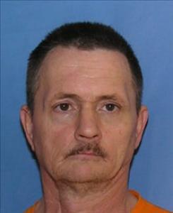Kenneth Bryan Mason a registered Sex Offender of Missouri