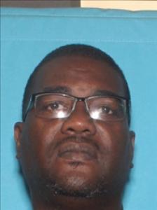 Vasan Josea Oatis a registered Sex Offender of Mississippi