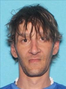Edward Lawrence Kidd a registered Sex Offender of Mississippi