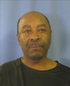 Stan Williams Junior a registered Sex Offender of Ohio