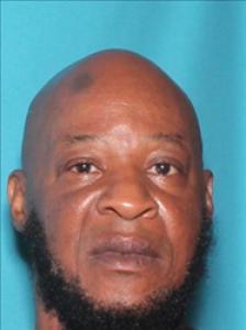 Leonard Bernard Williams a registered Sex Offender of Mississippi