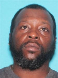 Vernon Benard Simelton a registered Sex Offender of Mississippi