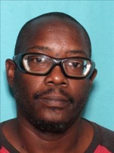 Malcom Amont Totton a registered Sex Offender of Mississippi