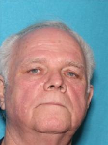 Ricky Lowell Shearer a registered Sex Offender of Mississippi