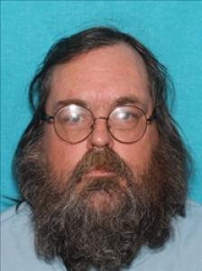 Justin Anthony Whalin a registered Sex Offender of Mississippi