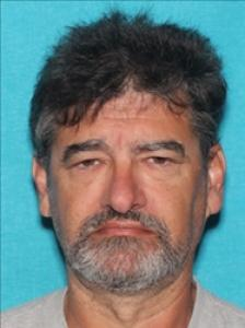 John Reginald Williams a registered Sex Offender of Mississippi