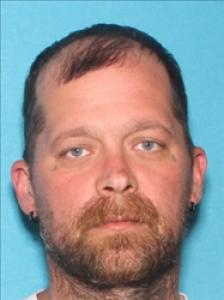 Shawn Ryan Newman a registered Sex Offender of Mississippi