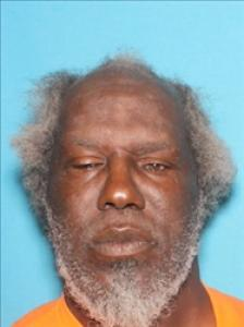 Terry L Hughes a registered Sex Offender of Mississippi