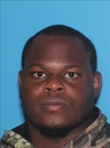 David Allen Jones a registered Sex Offender of Mississippi