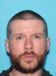 Brett Anthony Barnes a registered Sex Offender of Mississippi