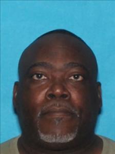 John Gregory Hargett a registered Sex Offender of Mississippi