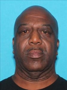 Shawn Terrell Carthon a registered Sex Offender of Mississippi