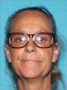 Sherese Renea Myers a registered Sex Offender of Mississippi
