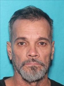David Hollis Manshack a registered Sex Offender of Mississippi