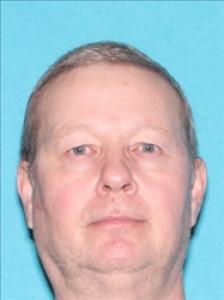 Wesley Shawn Massengill a registered Sex Offender of Mississippi