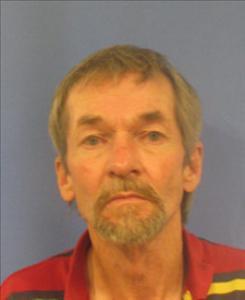 George Glenn Williams a registered Sex Offender of Alabama