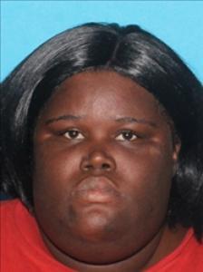 Shearea Denise Jefferson a registered Sex Offender of Mississippi
