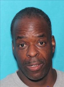 Larry Earl Harper a registered Sex Offender of Tennessee