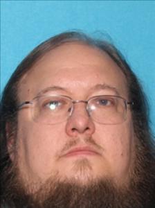 Jesse Nolan Mapp a registered Sex Offender of Mississippi