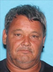 James Elmer Bang a registered Sex Offender of Mississippi