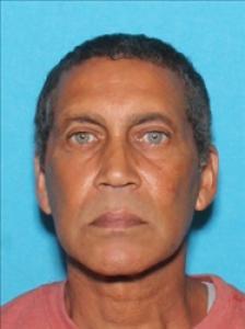 Ofeltio Antonio Mastrapa a registered Sex Offender of Mississippi