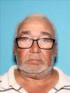 Clifton Allen Eichelberger a registered Sex Offender of Mississippi