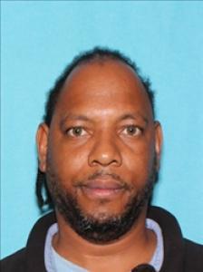 David Lamar Williams a registered Sex Offender of Mississippi