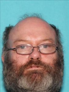 Jim Tracy Cargile a registered Sex Offender of Mississippi