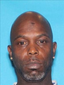 Tommy Redmond a registered Sex Offender of Mississippi