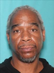 Demetrias Reed a registered Sex Offender of Mississippi