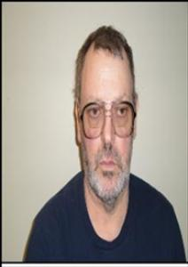 Timothy Lynn Anderson a registered Sex Offender of North Carolina