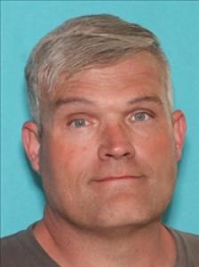 Tyler Reid Lofton a registered Sex Offender of Alabama