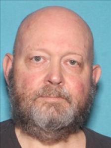 Kerry Dwayne Stevens a registered Sex Offender of Mississippi