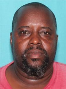 John Lewis Totton a registered Sex Offender of Mississippi