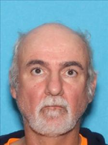 Edward Dewayne Thrash a registered Sex Offender of Mississippi