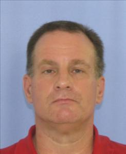Anthony Allen Wilson a registered Sex Offender of Alabama