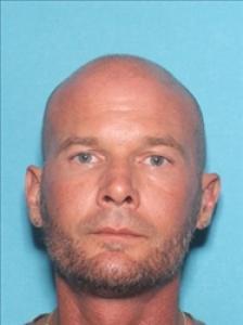 Ashley Edward Coggin a registered Sex Offender of Alabama