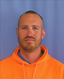 Jared Scott Johnson a registered Sex Offender of North Carolina