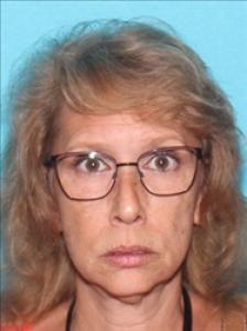 Lydia Eden Bice a registered Sex Offender of Mississippi
