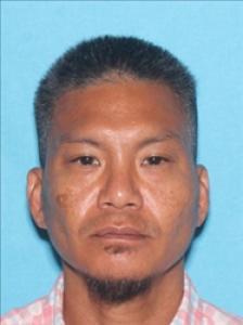 Richard Kim Lee a registered Sex Offender of Mississippi