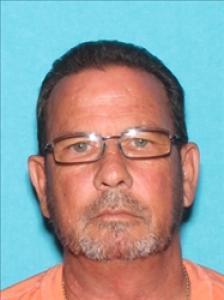 Paul Allen Raposa a registered Sex Offender of Mississippi