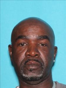 Bennie L Williams a registered Sex Offender of Mississippi